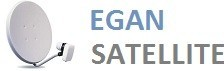 Egan Satellite