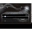 Tower Electronics STRHD6300 HD Combo Receiver